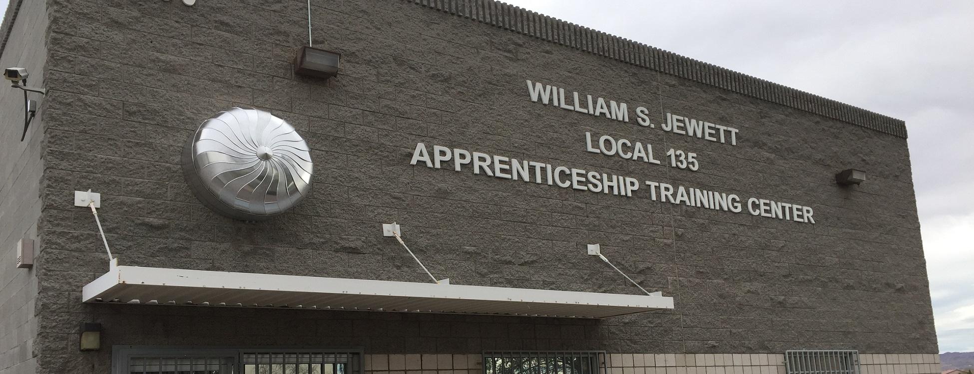 Apprenticeship | Insulators Local No 135